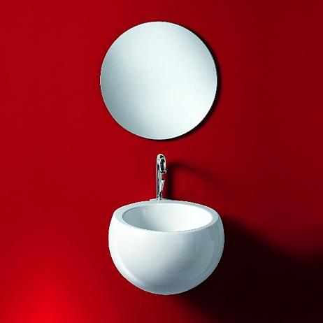 WT-Sphere2